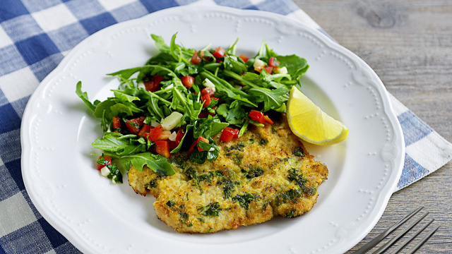 Video_overlay_veal_milanese_wide2