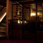 Thumb_nek-wine-room
